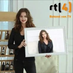 Diamond Painting eigen foto seos shop