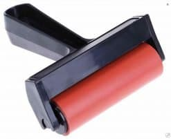 diamond painting roller - seos shop rood
