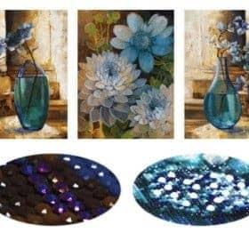 Bloemen Paintings